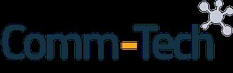 comm-tech.org